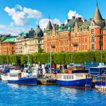 Viaggio di Nozze Nord Europa