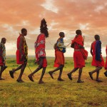 Viaggio di Nozze Kenya