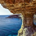 Splendida Cipro