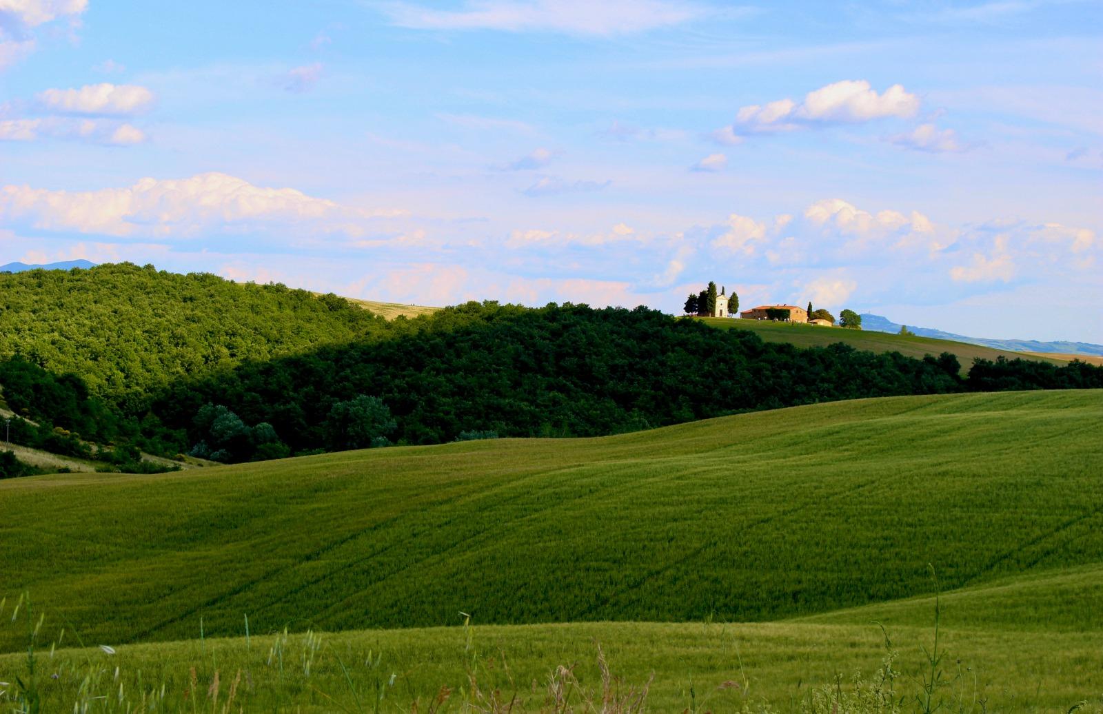 Vacanze in Toscana 2020